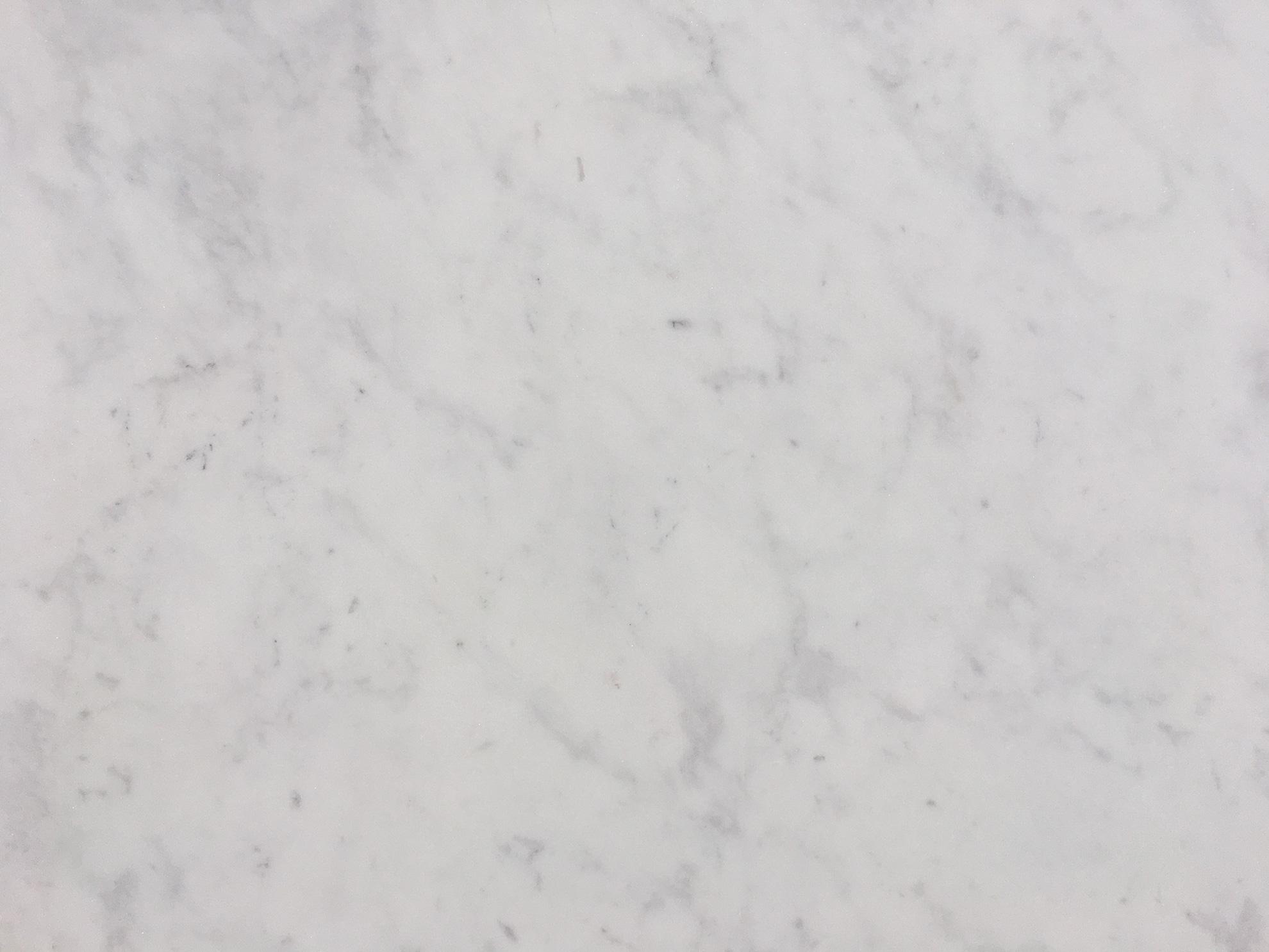 Bianco Gala-Danae