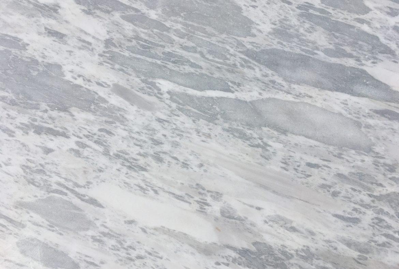 acqua-ares